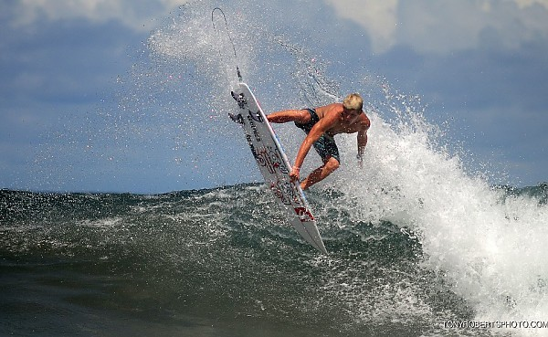 REAL Surf Time [url]http://www.realsurftrips.com[/url]