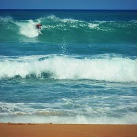 664435 363369340423314 206424037 o Tocones. Puerto Rico, Surfing photo