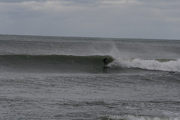 Them Fickle RI Points RI 2013. Southern New England, Surfing photo
