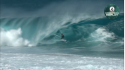 KE11Y Kelly Slater at the 2014 Volcom Pipe Pro