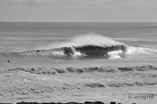 NJ Gems. New Jersey, Surfing photo