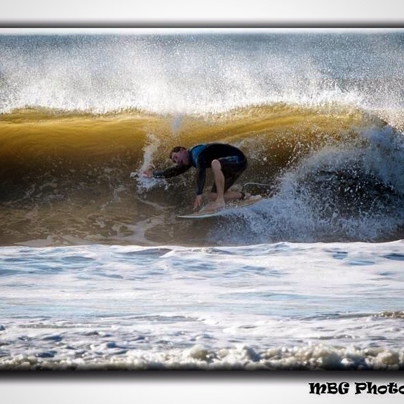 Chinco surf crew. United States, Surfing photo
