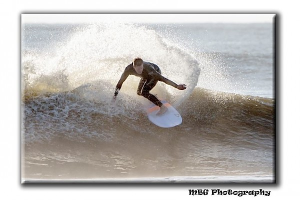 AI VA Chincocrew. United States, Surfing photo