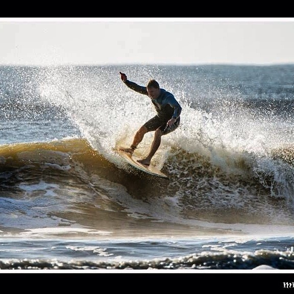 Chincocrew. United States, Surfing photo