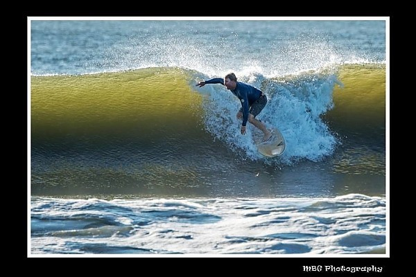 Chinco crew. United States, Surfing photo