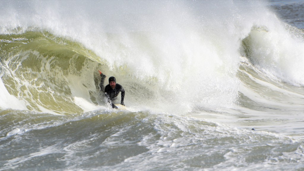 Jenk's Bodyboarding. New Jersey, Bodyboarding photo