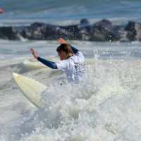 Belmar Invitational. New Jersey, Surfing photo