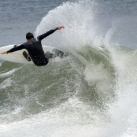 Pavailion Ave. . New Jersey, Surfing photo