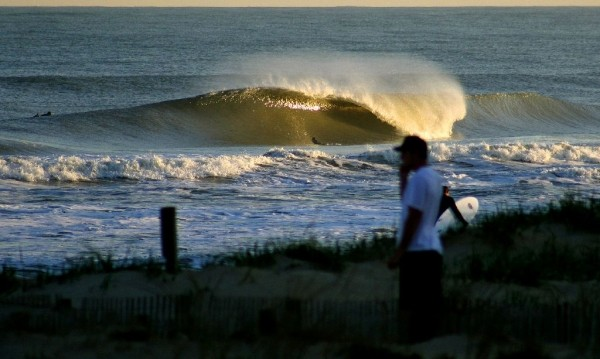 img_6915. Delmarva, surfing photo