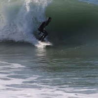 image. Southern NC, Surfing photo