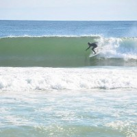 Nantucket Island Nantucket, MA. Southern New England, Surfing photo