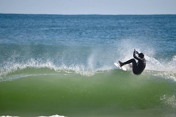 Nantucket Nantucket, MA. Southern New England, Surfing photo
