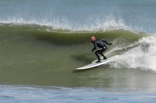 big wed. Virginia Beach / OBX, Surfing photo