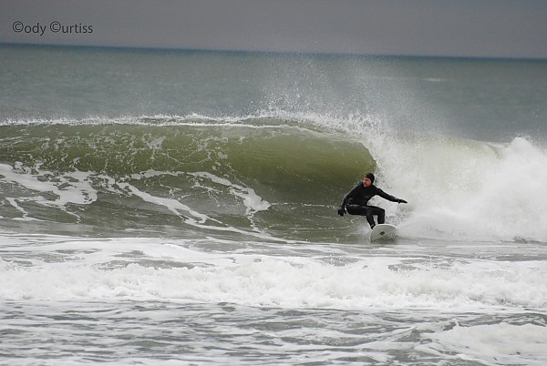 New Jersey 2-26. New Jersey, Surfing photo