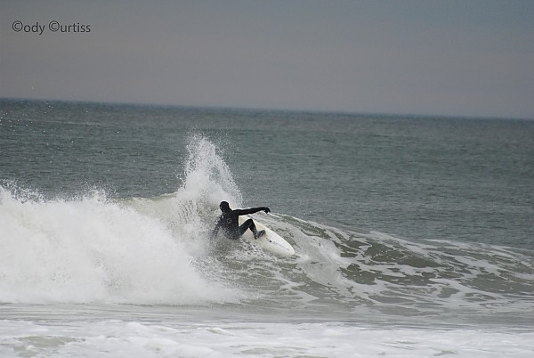 New Jersey 2-26 Layback. New Jersey, Surfing photo