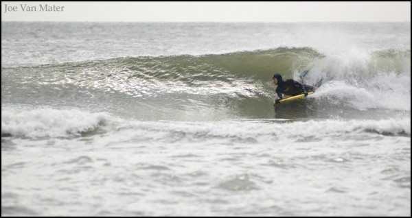 LM 1 4-13-07. United States, surfing photo