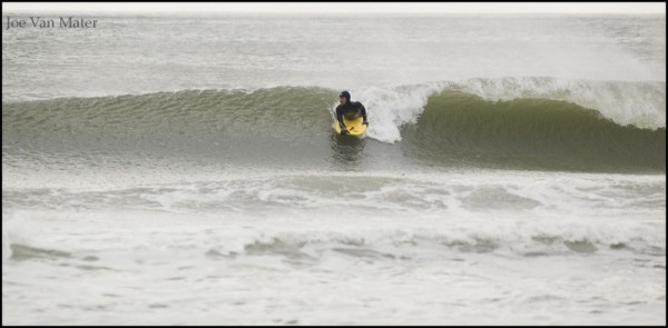 LM 2 4-13-07. United States, surfing photo