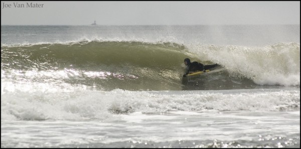 LM 4 4-13-07 swell. United States, surfing photo