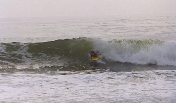 Deal NJ. New Jersey, surfing photo
