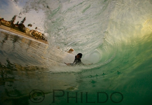 fun shorey Edo. SoCal, surfing photo