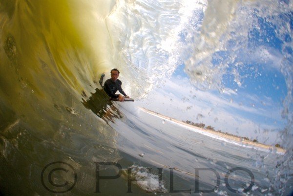 Stoehr. Delmarva, Bodyboarding photo