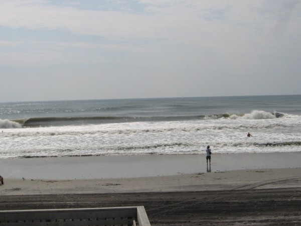 Img 2345. New Jersey, Surfing photo