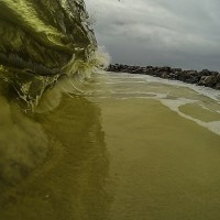 Florida Panhandle Surfing Photos | Swellinfo