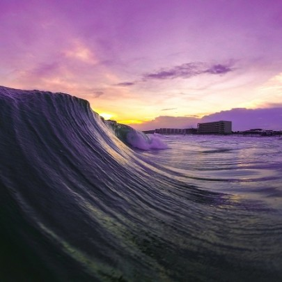 Florida Panhandle Surfing Photos   Swellinfo