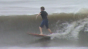 Ponte vedra FL florida. North Florida, Surfing photo