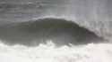 screenshot from a south swell this winter.  if you