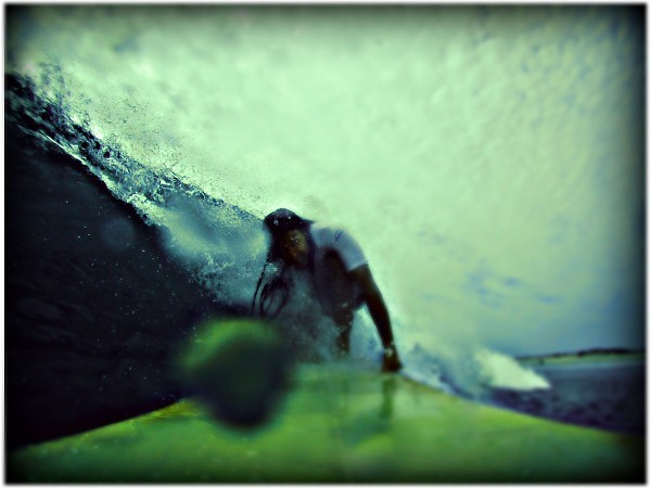 befunky gg 264.jpg. United States, Surfing photo