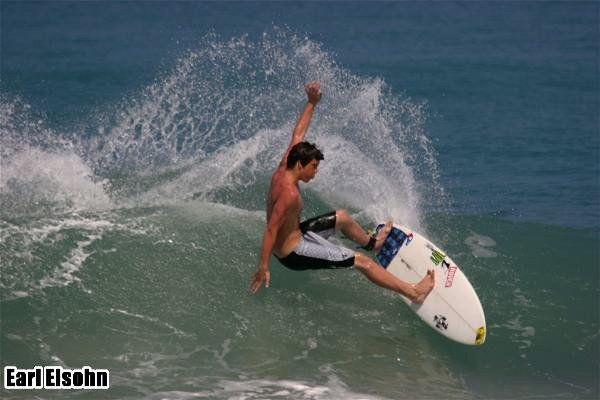 pat westman pat westman. South Florida, surfing photo