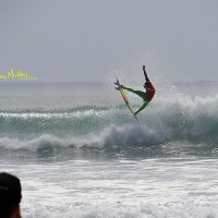 Julian Wilson Hurley Pro 2013. SoCal, Surfing photo