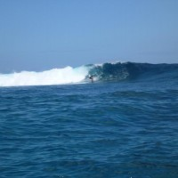 Hawaii, Surfing photo