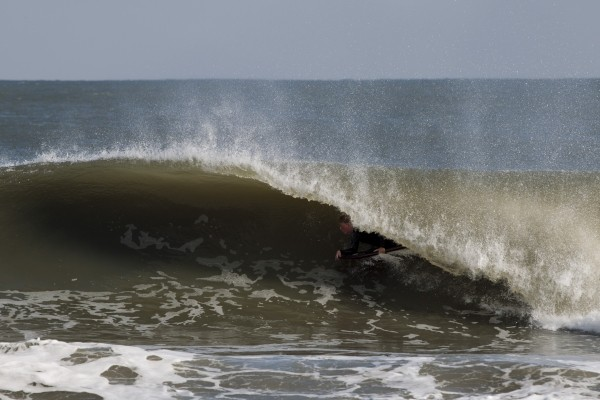 Ocmd - 11-5. Delmarva, Bodyboarding photo