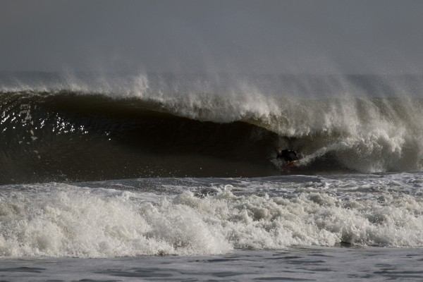 Ocmd - 11-5 Joel Tice. Delmarva, Bodyboarding photo