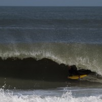 Eric Drexler Bodyboarding. Virginia Beach / OBX, Bodyboarding photo