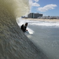 OCMD 050217. Delmarva, Surfing photo