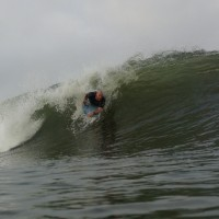 OCMD 081517. Delmarva, Bodyboarding photo