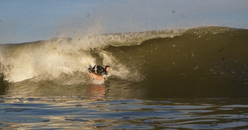 011519