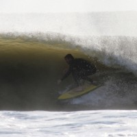 OCMD 103017. Delmarva, Surfing photo