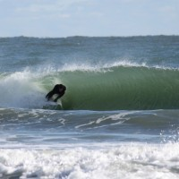 OCMD 111117. Delmarva, Surfing photo