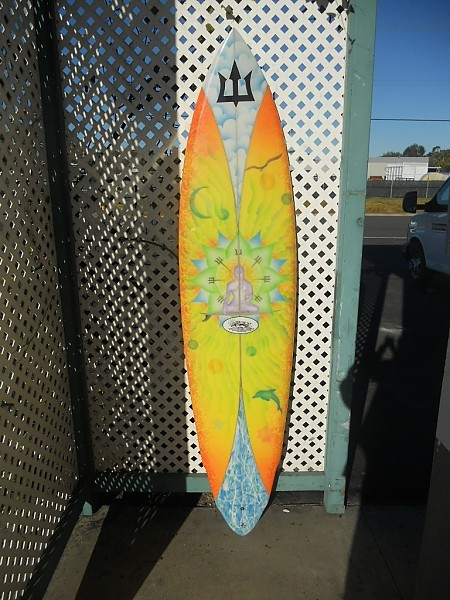 dscn0481. United States, Surf Art photo
