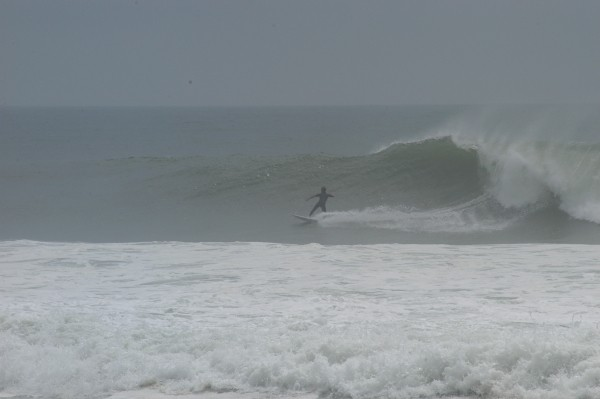 Bill Raging. Southern New England, Surfing photo