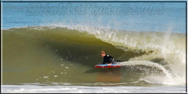 ? 10/26/2008 Oc Maryland 10/26/2008 OC Maryland. Delmarva, surfing photo