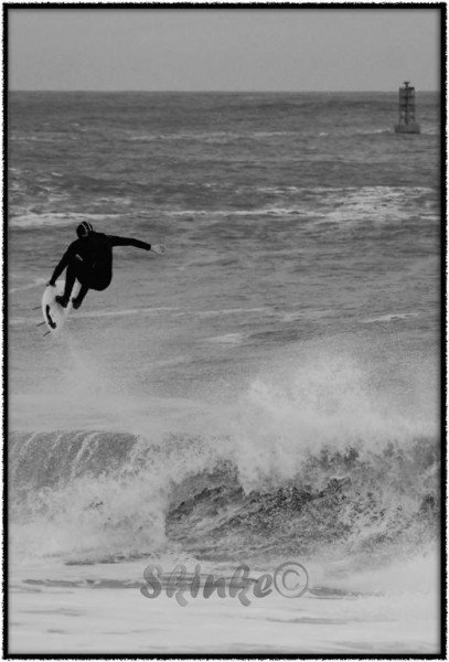 12-16-2007 area 51