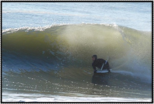 41709 4172009 de. Delmarva, Bodyboarding photo