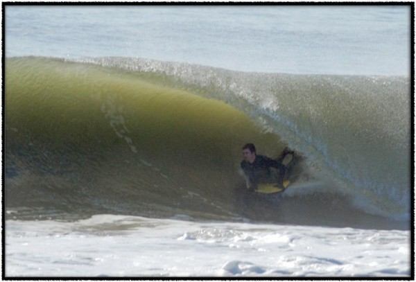 41709 4172009