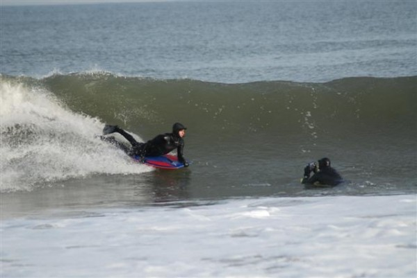 11282008 Midtown 11282008 midtown. Delmarva, surfing photo