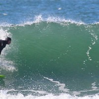 NorCal Surfing at Ocean Beach. SoCal, Surfing photo